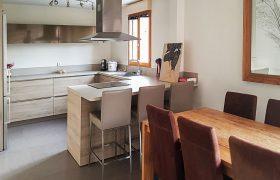 Maison 5 pièce(s) 125 m2
