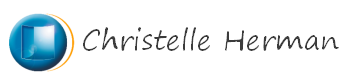 Christelle HERMAN-AVLMA